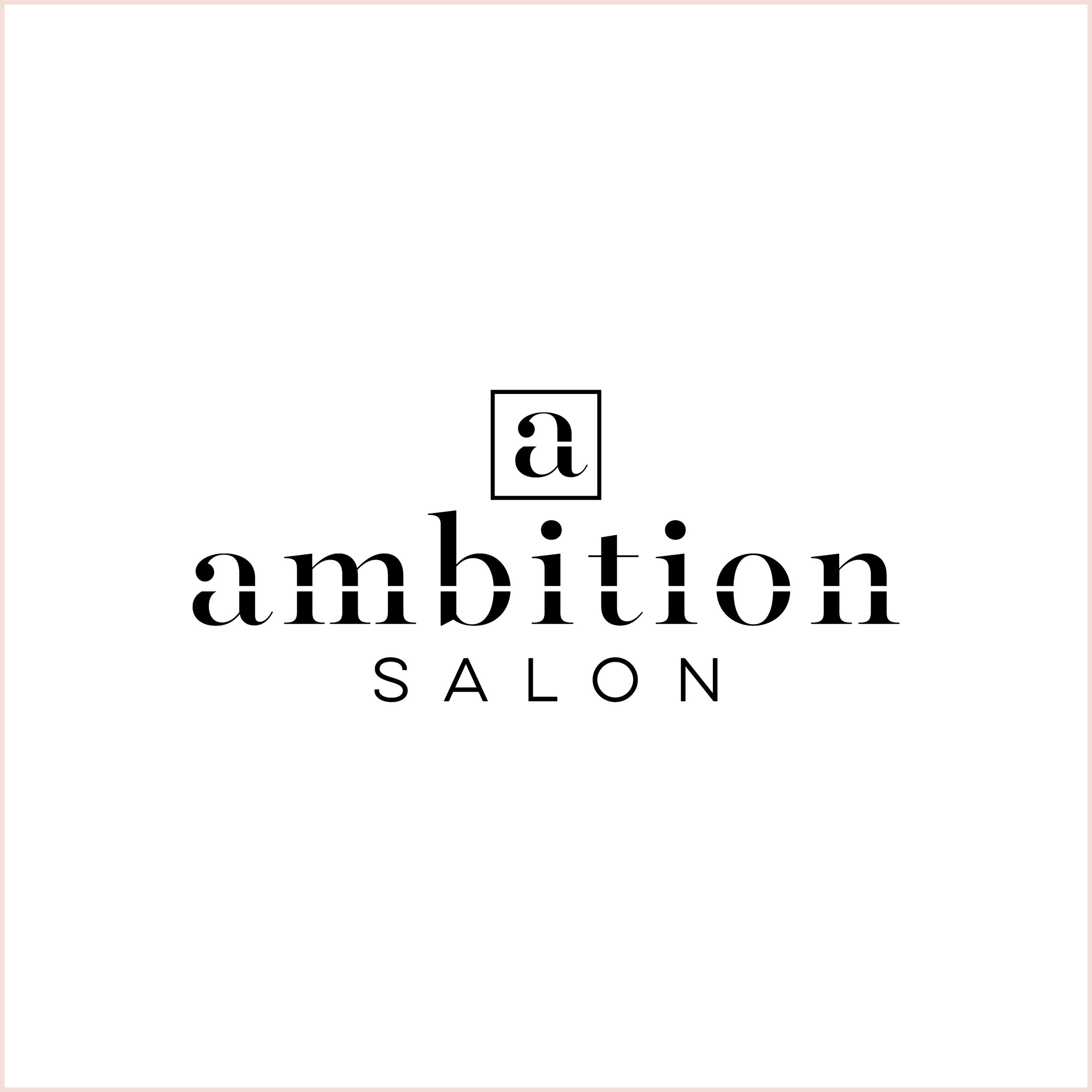 6-ambition.jpg
