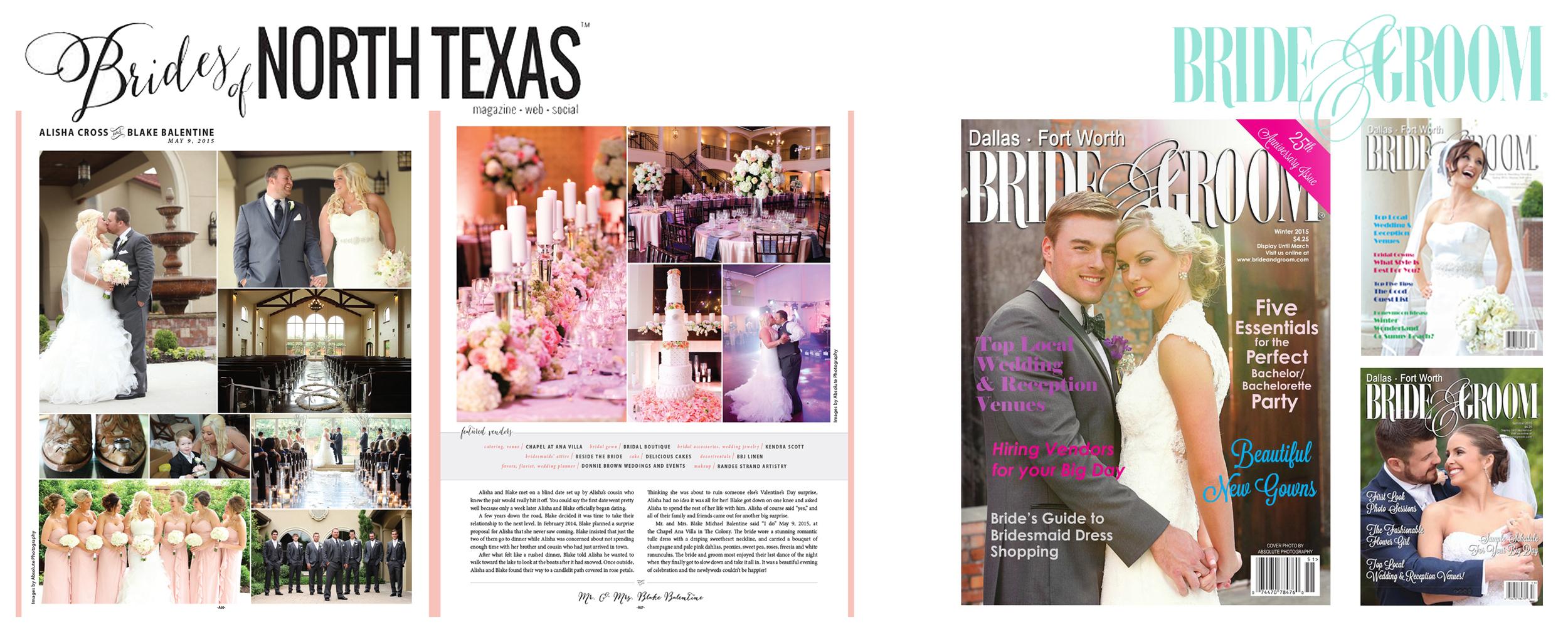 Absolute-Photography-Wedding-Magazines