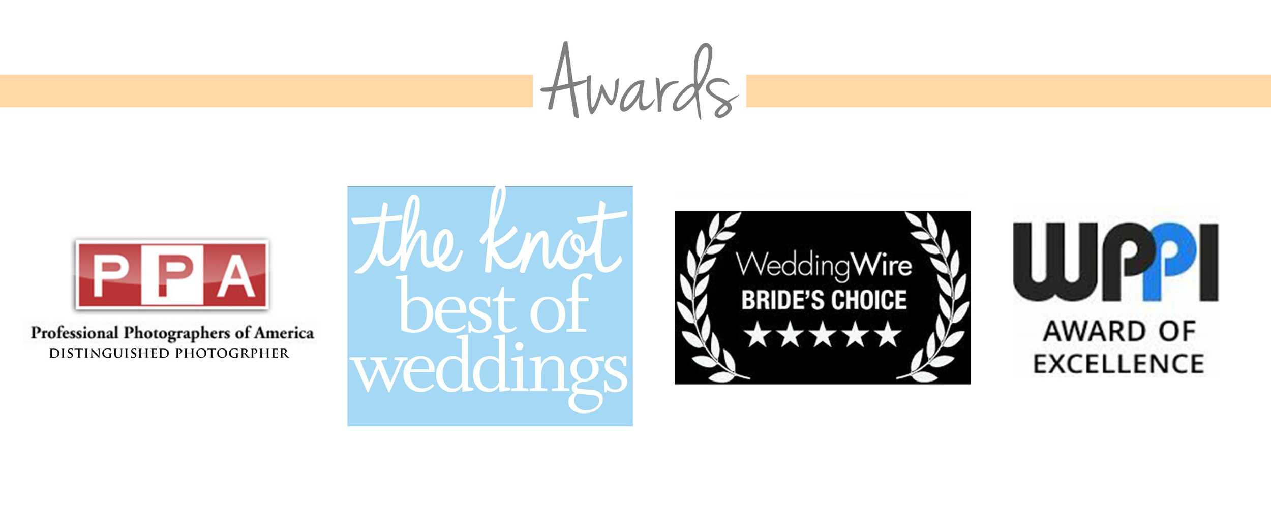 Absolute-Photography-Wedding-Awards