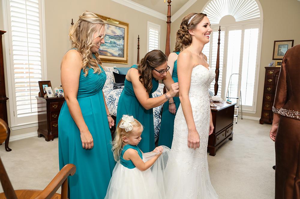 0075_McLeod Wedding.jpg