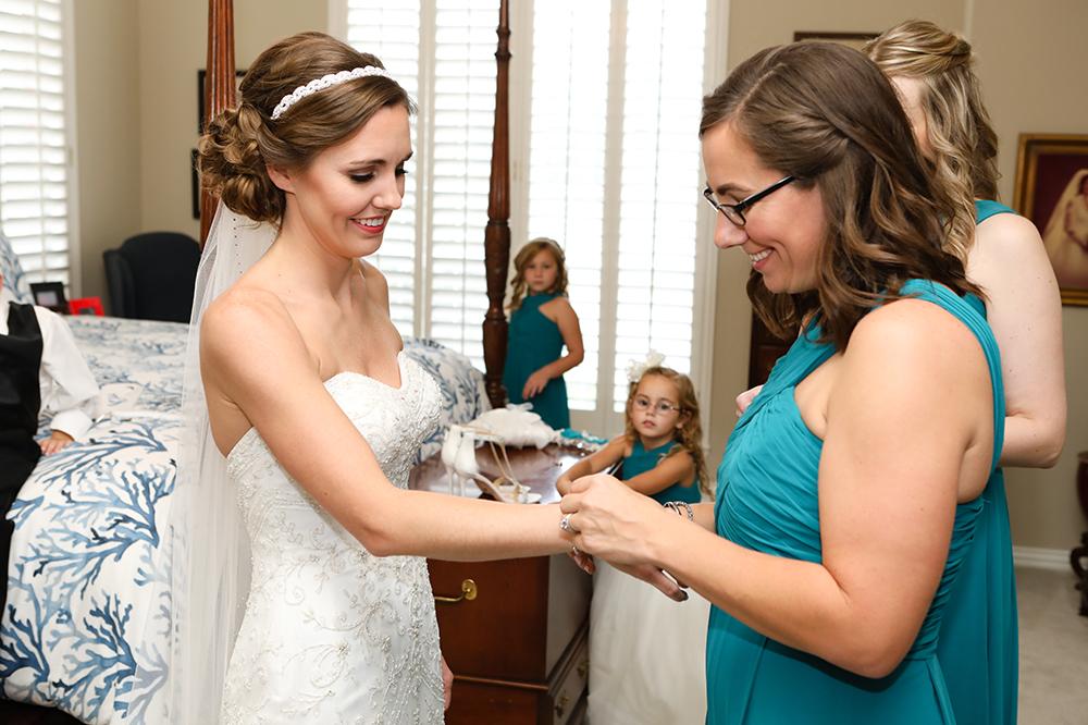 0097_McLeod Wedding.jpg