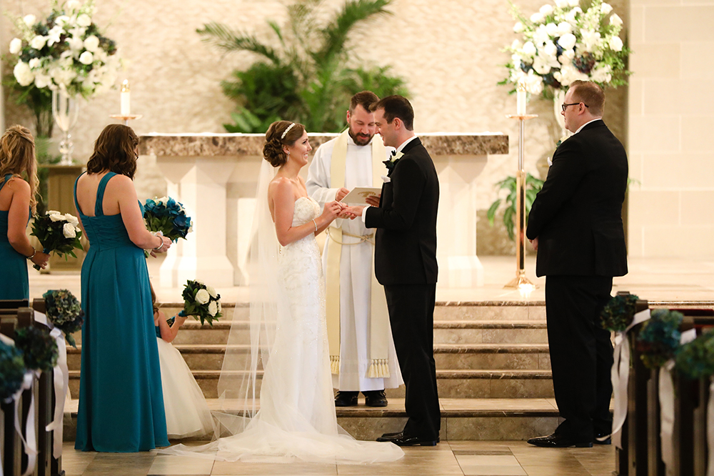 1096_McLeod Wedding.jpg