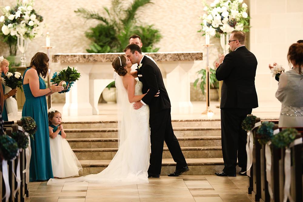 1148_McLeod Wedding.jpg