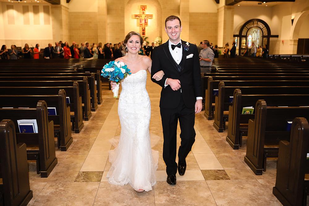 1176_McLeod Wedding.jpg