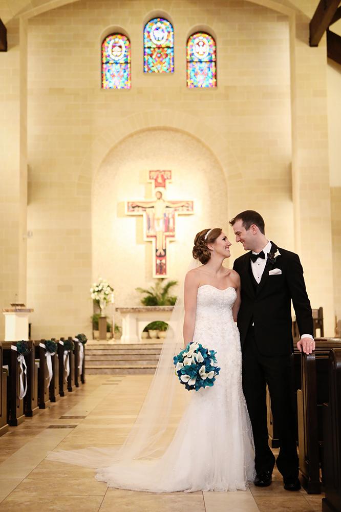 1295_McLeod Wedding.jpg