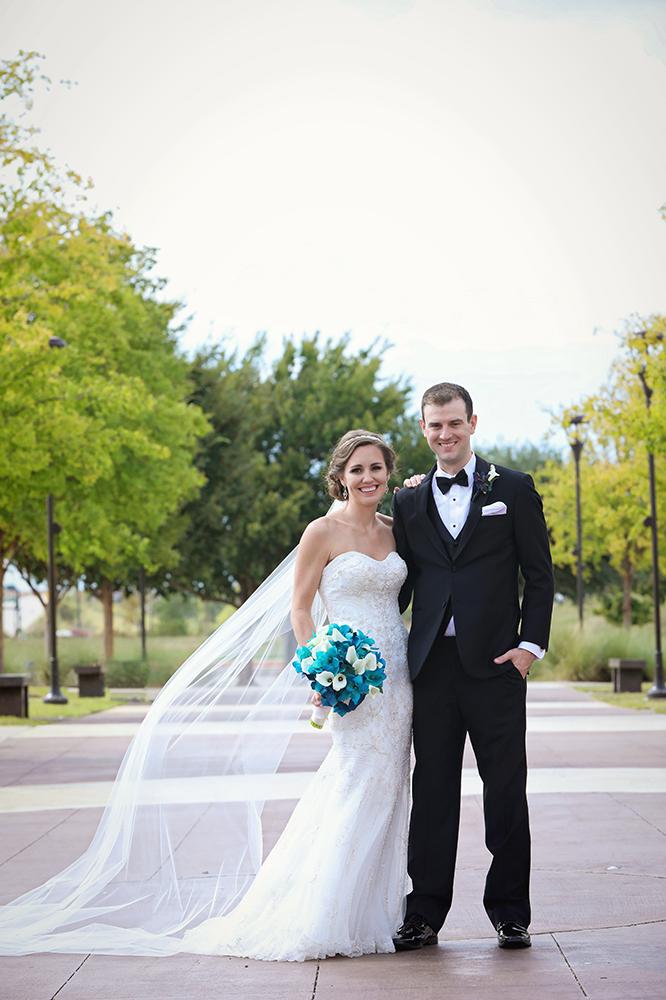 1377_McLeod Wedding.jpg