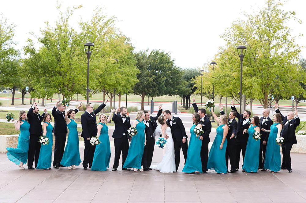 1350_McLeod Wedding.jpg