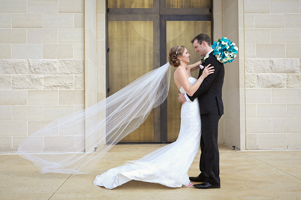 1444_McLeod Wedding.JPG