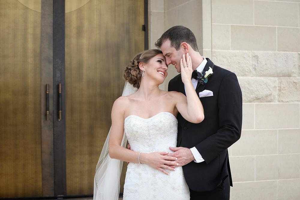 1492_McLeod Wedding.jpg