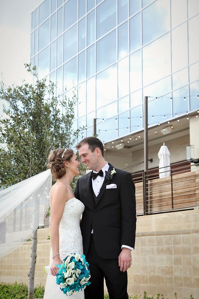 1603_McLeod Wedding.jpg