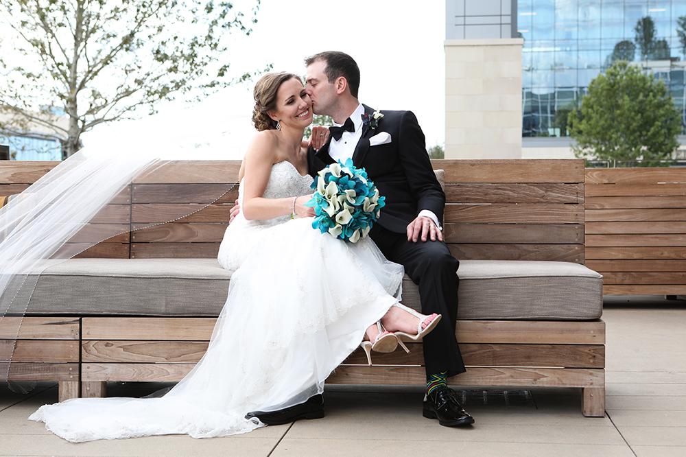 1709_McLeod Wedding.jpg