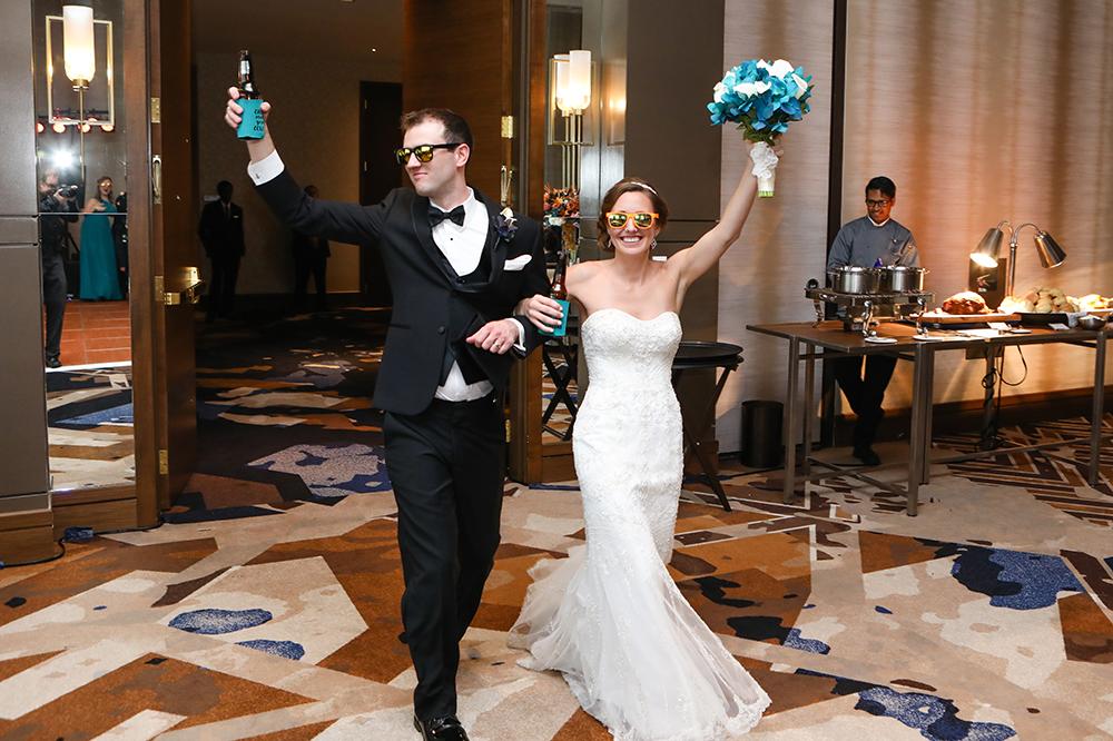 2016_McLeod Wedding.jpg