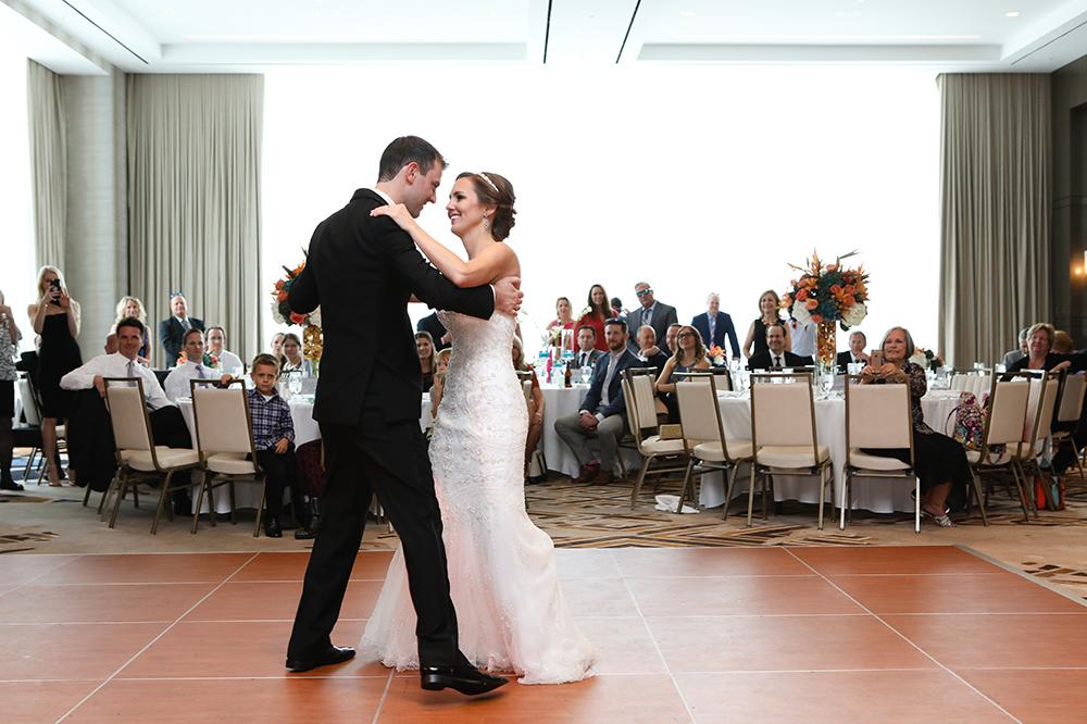 2055_McLeod Wedding.jpg