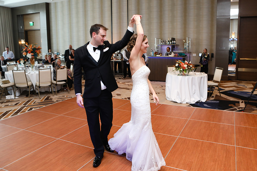 2080_McLeod Wedding.jpg