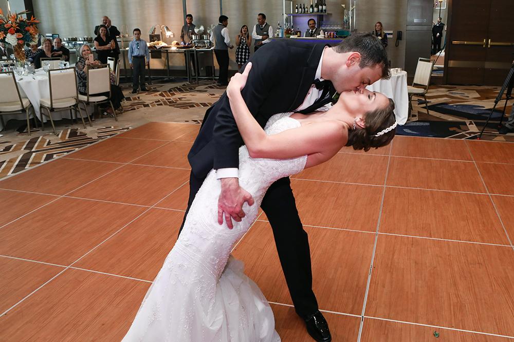 2099_McLeod Wedding.jpg