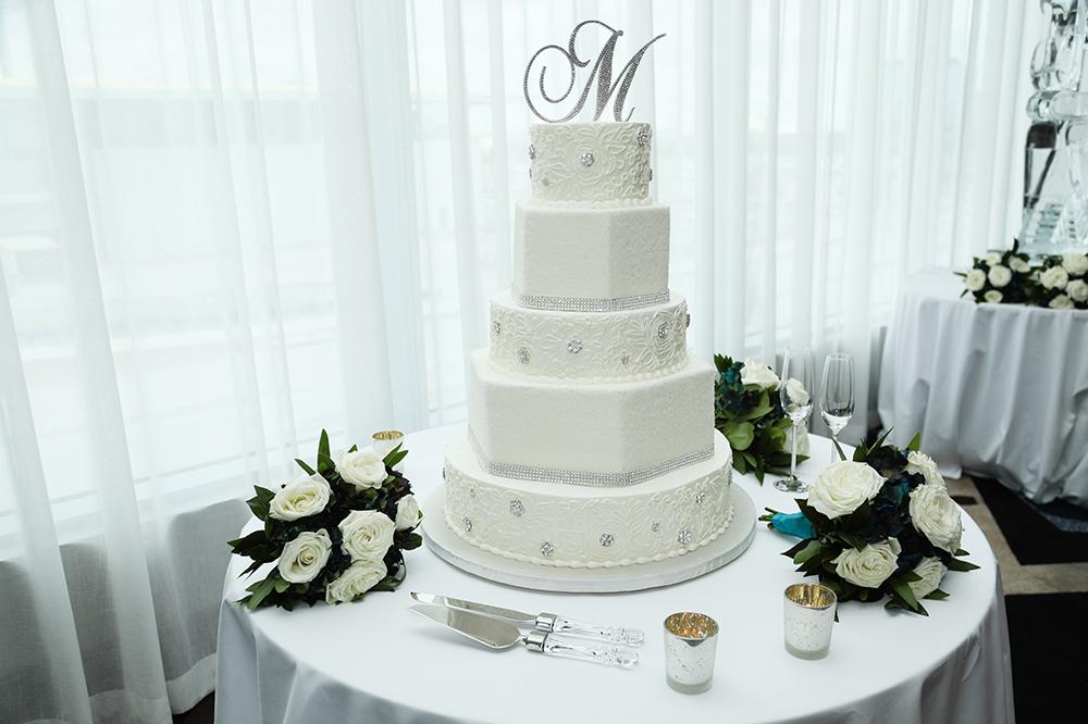 2153_McLeod Wedding.jpg