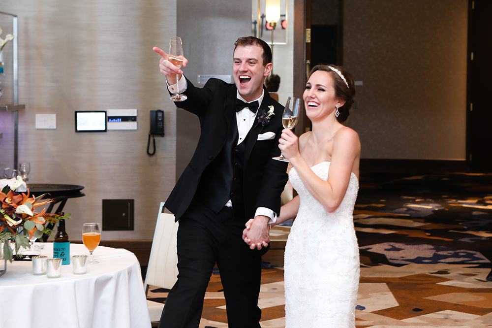 2268_McLeod Wedding.jpg