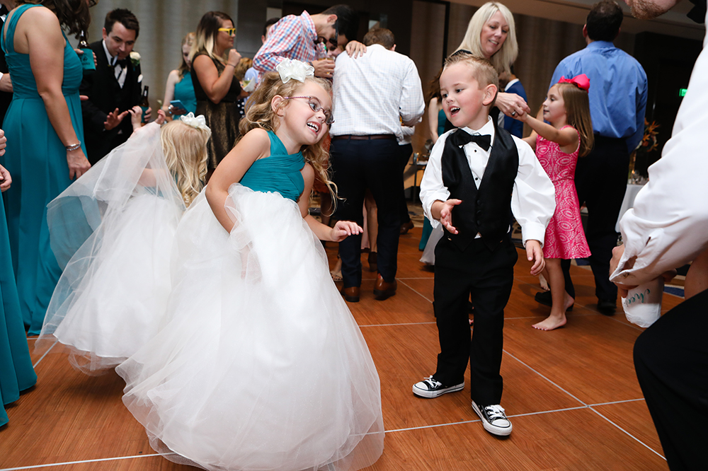 2750_McLeod Wedding.jpg