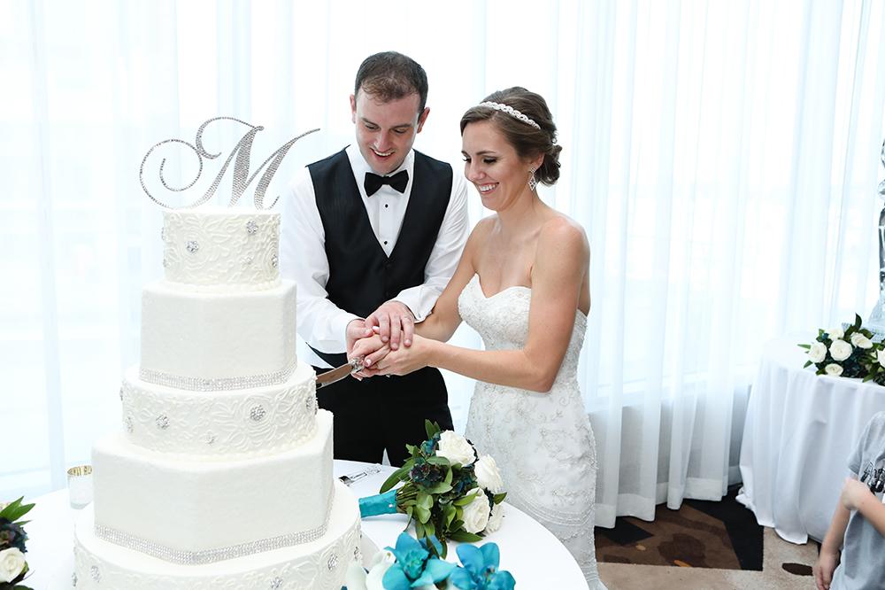 3141_McLeod Wedding.jpg