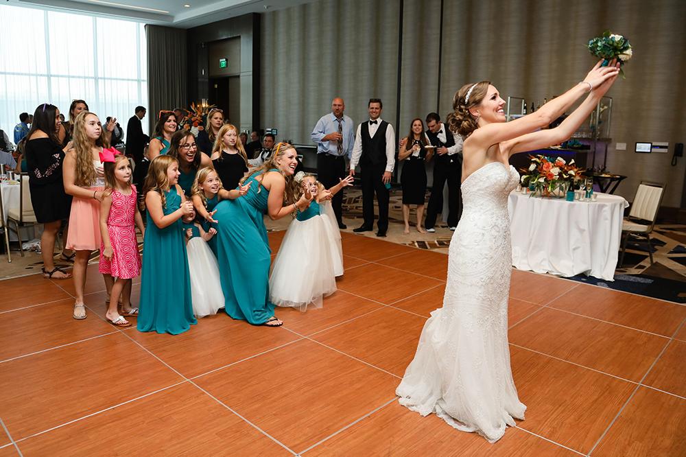 3296_McLeod Wedding.jpg