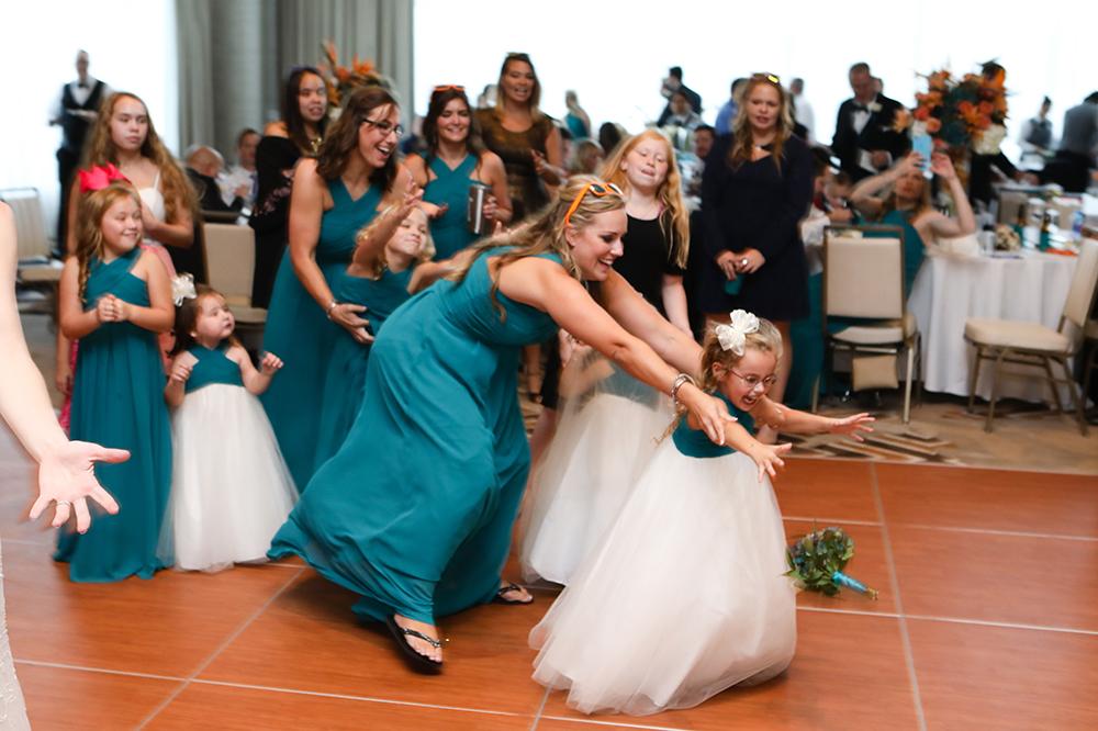 3324_McLeod Wedding.jpg