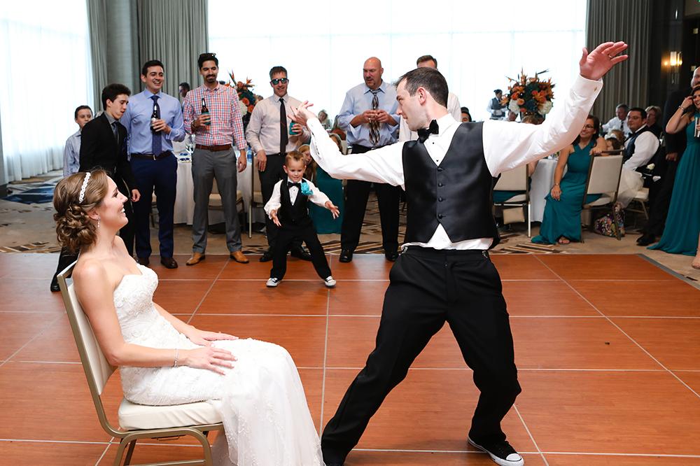 3362_McLeod Wedding.jpg