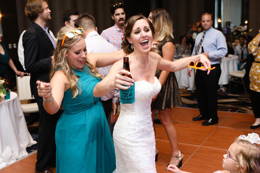 3644_McLeod Wedding.jpg