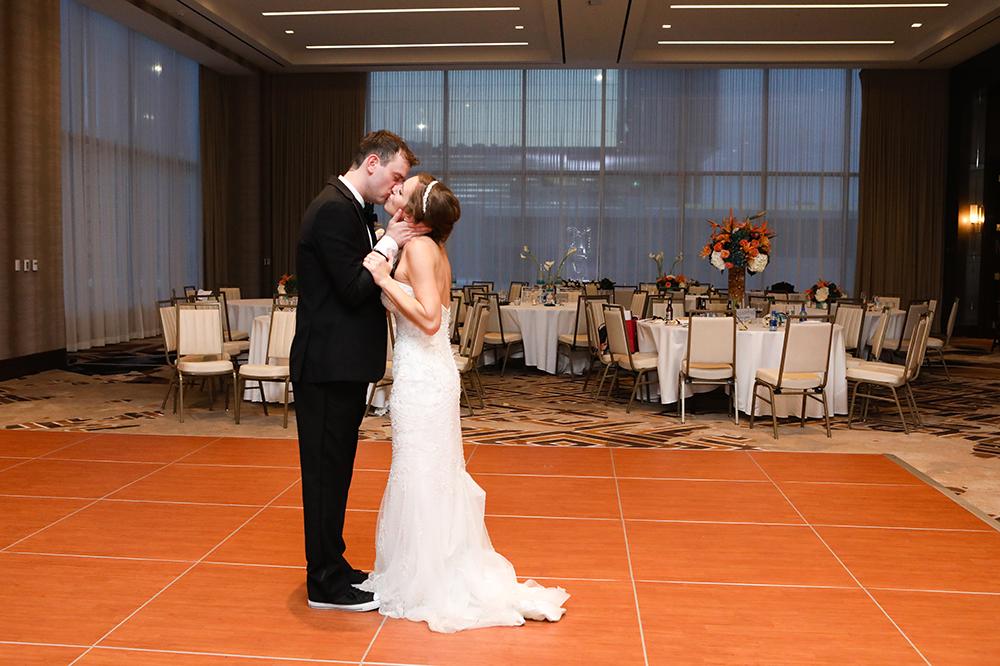 3986_McLeod Wedding.jpg