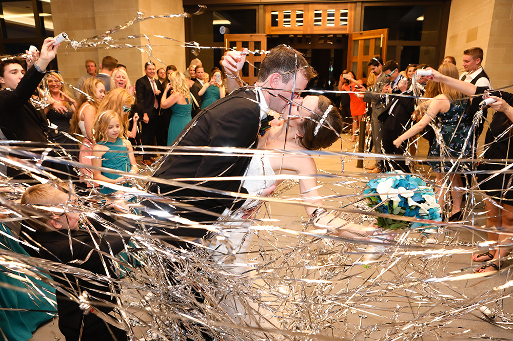 4099_McLeod Wedding.jpg
