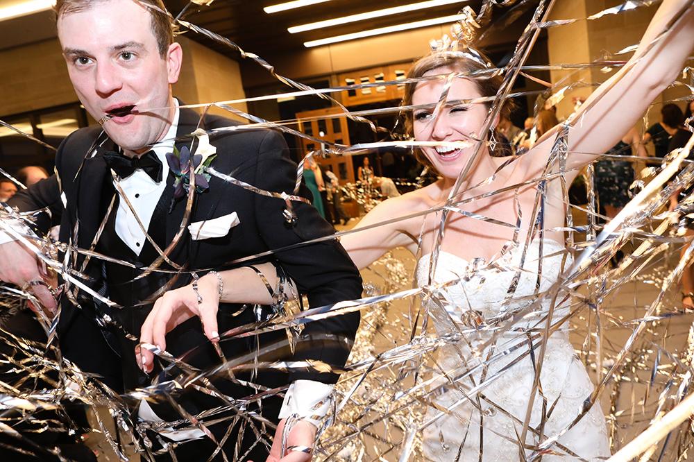 4101_McLeod Wedding.jpg