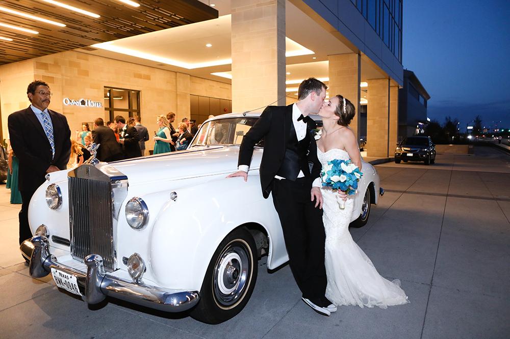 4151_McLeod Wedding.jpg