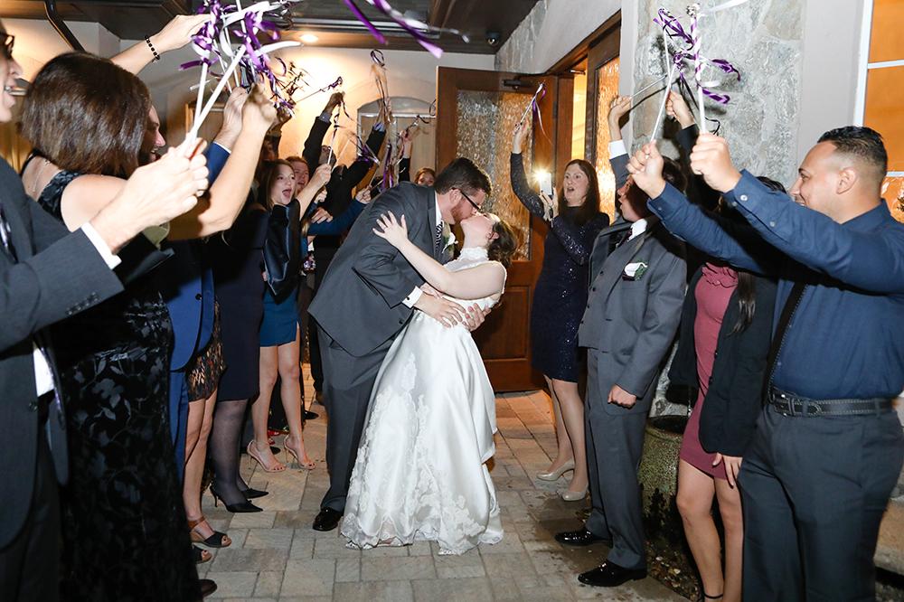 2678_Maas Wedding.jpg