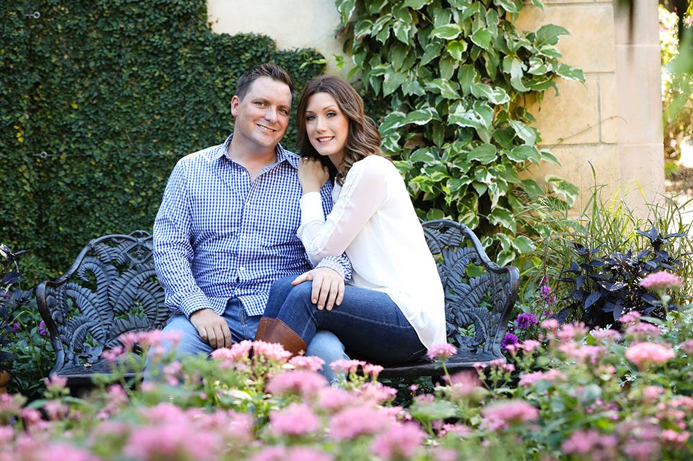 0132_Hamilton Engagement.jpg