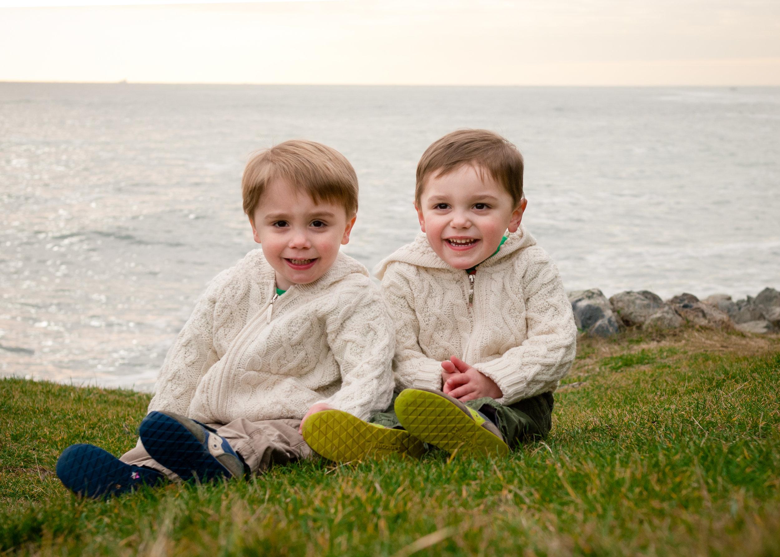 Family-website-3.jpg