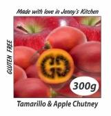 EC Tamarillo & Apple Chutney Label.jpg