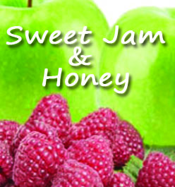 jams & honey title pic