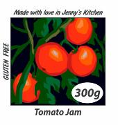 EC Tomato Jam Label.jpg