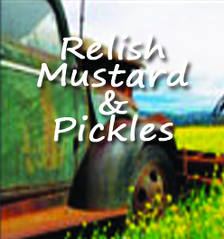 pickles & relish.jpg