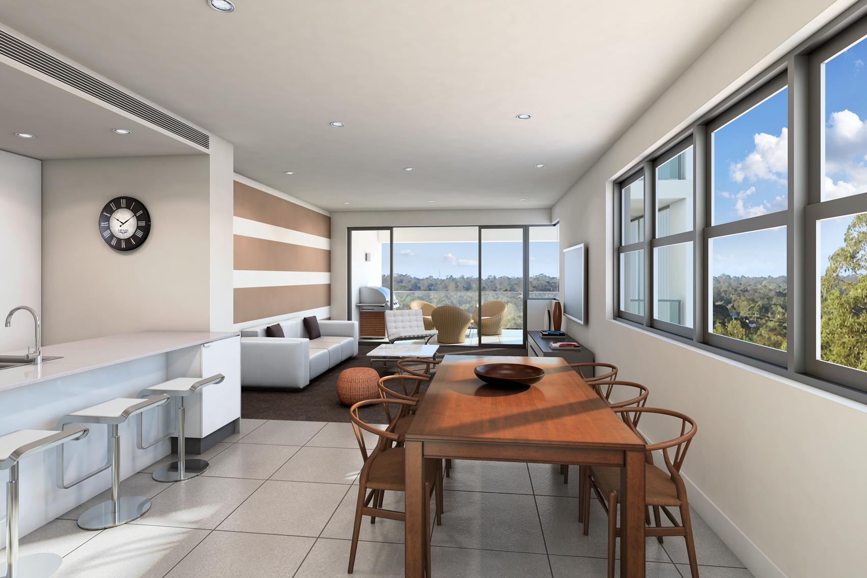 unit_406_livingroom.jpg