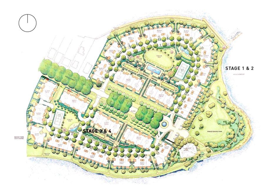 Cape Cabarita Planning_1.jpg