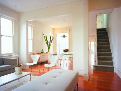 4_Watkin Interior.jpg