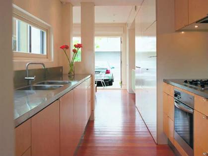 5_Watkin Kitchen.jpg