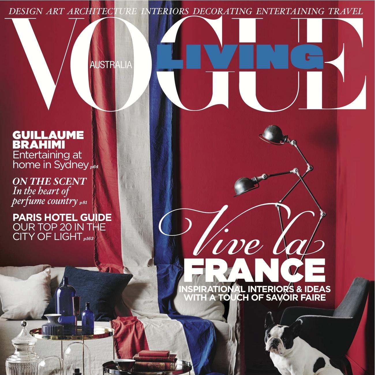 Vogue_Living_1_April_10.jpg