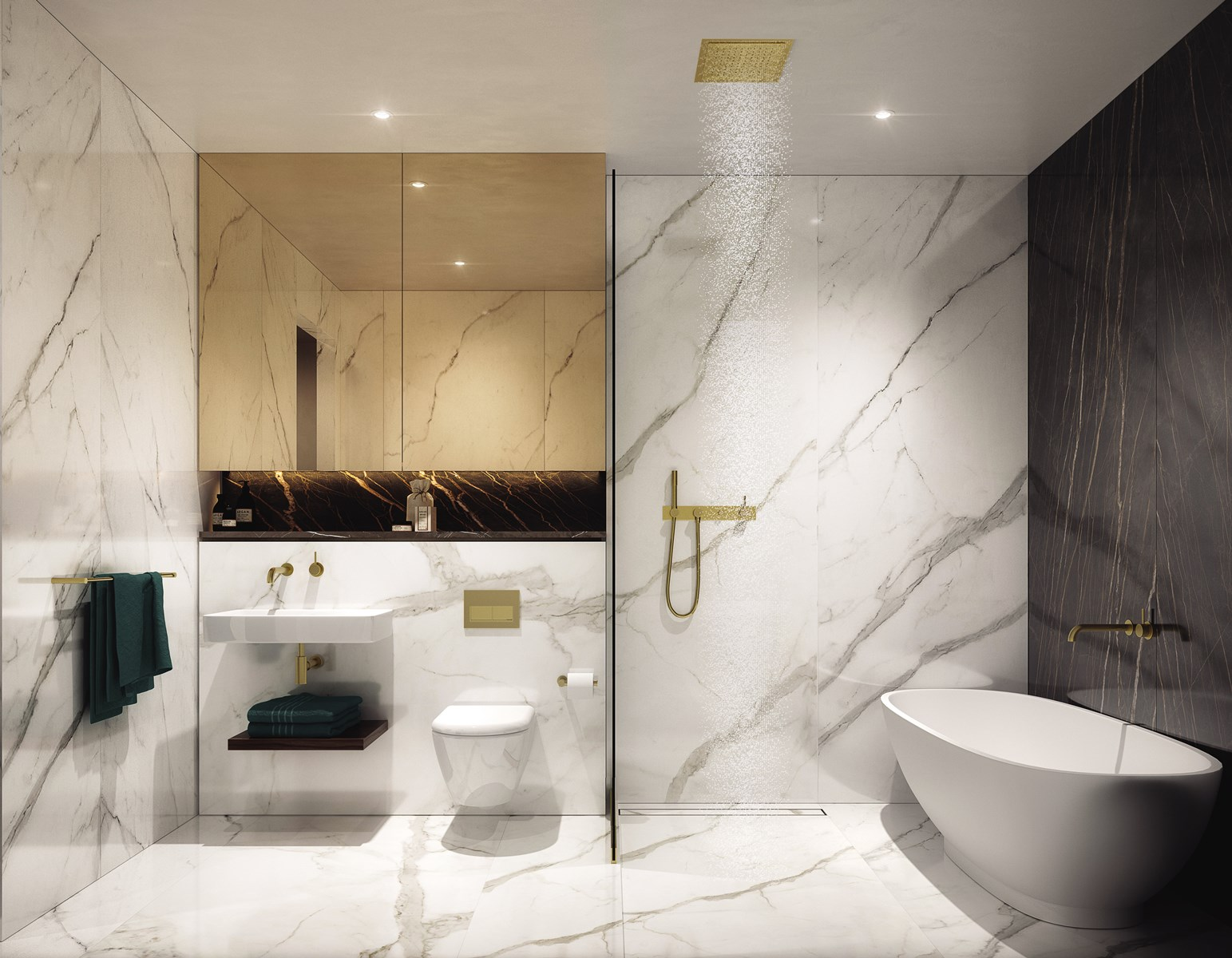 Penthouse Bathroom 2_1.0.jpg