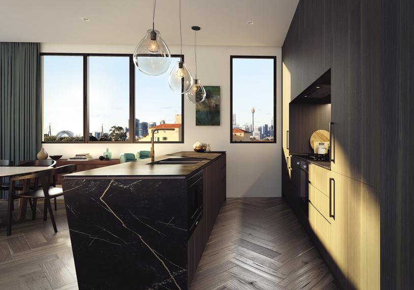 Penthouse Kitchen_1.0.jpg