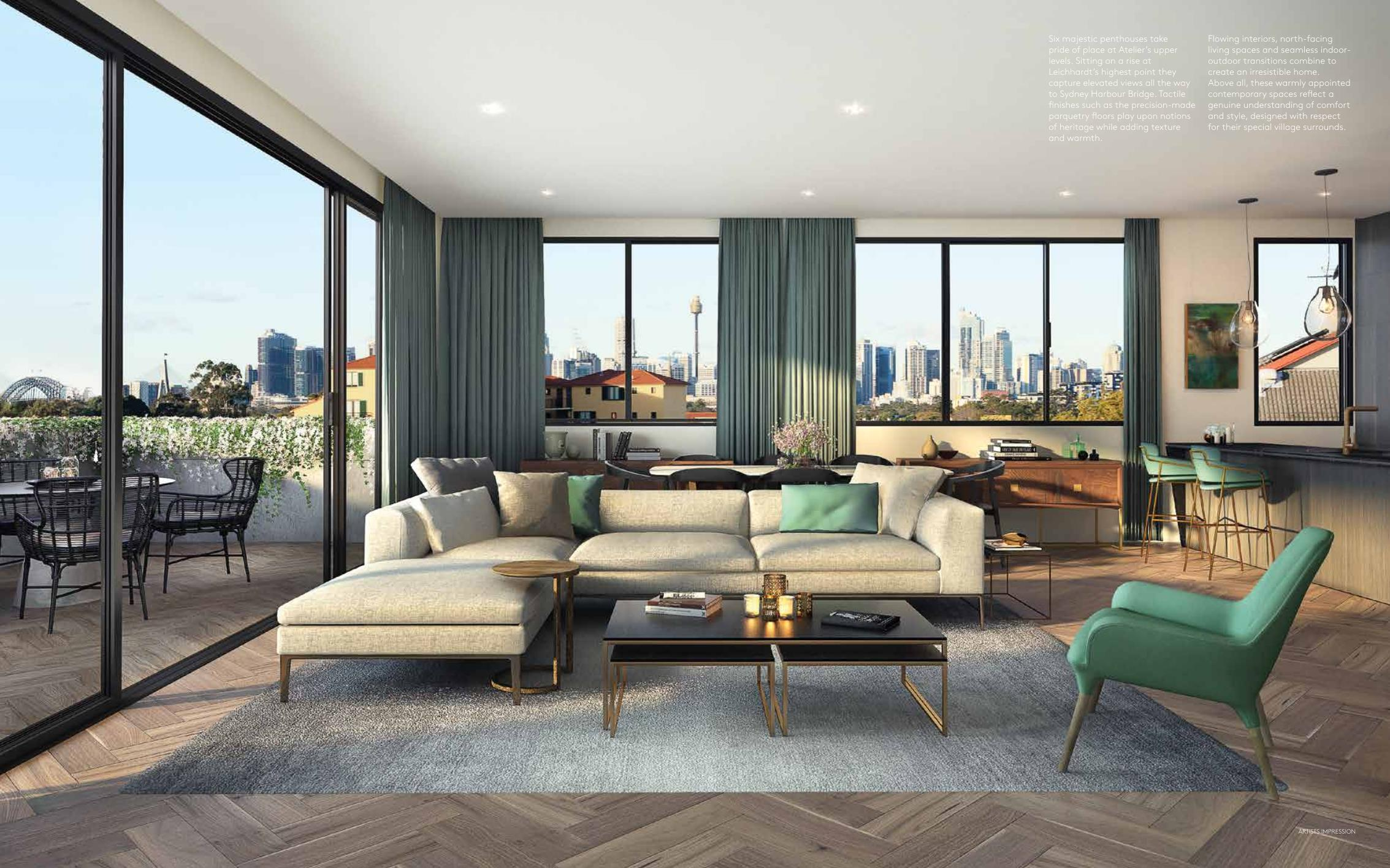 Penthouse Living Room_1.0.jpg