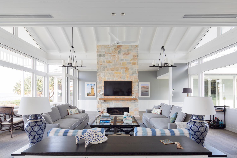 15009_Beach House_Mona Vale (2).jpg