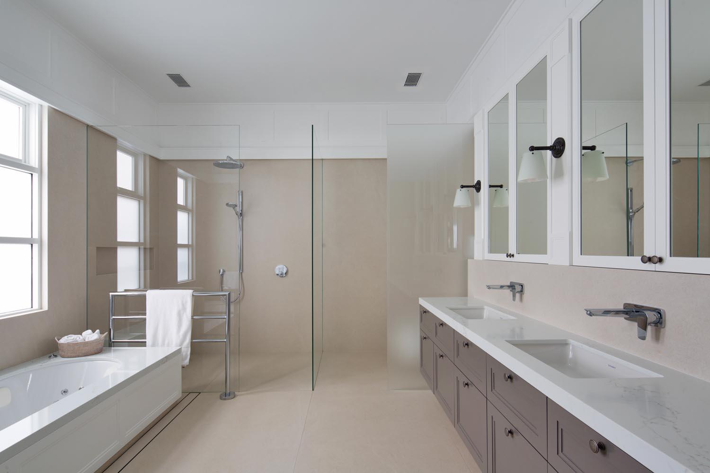 15009_Beach House_Mona Vale (23).jpg