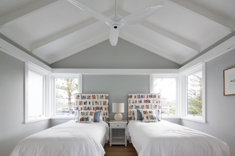 15009_Beach House_Mona Vale (52).jpg