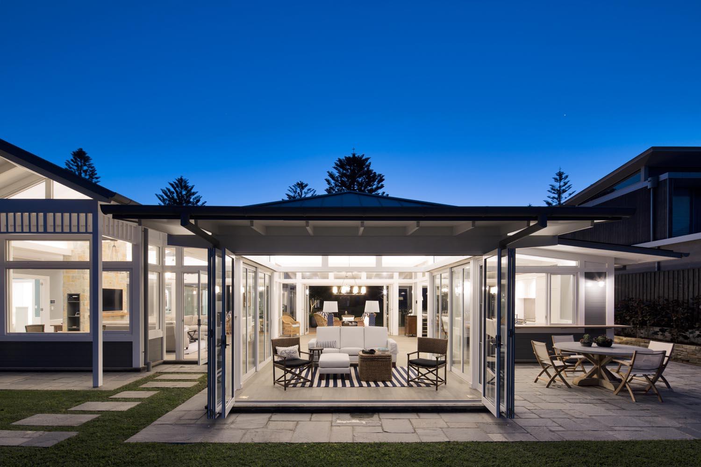 15009_Beach House_Mona Vale (71).jpg